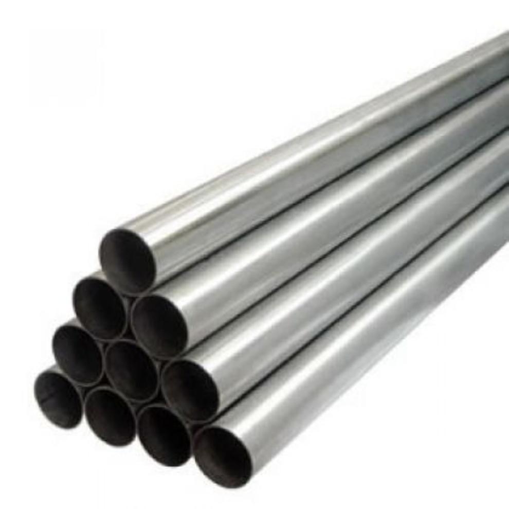 http://www.hierrosleitza.com/upload/secciones-publicas/tubo-galvanizado-redondo-2-polegadas-125-mlb-o-4289780242-0520131_grande.jpg